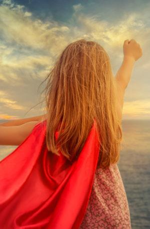 Audio Enfant – Confiance en soi