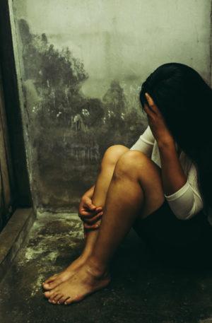 Se libérer des traumatismes dus à un abus sexuel