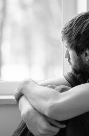 Accepter et se libérer de l'émotion de l'inquiétude