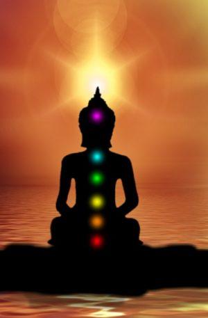 Pack harmoniser ses chakras (7 séances audio)