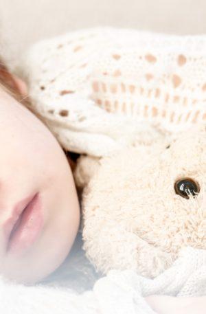 Bien dormir – Hypnose pour les enfants