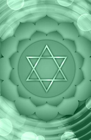 Harmoniser son chakra du cœur