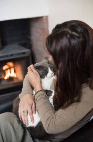 Développer son empathie envers les animaux