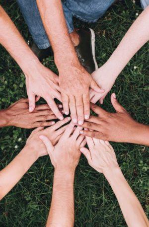 Prendre conscience de l'impact de la coopération sur le monde