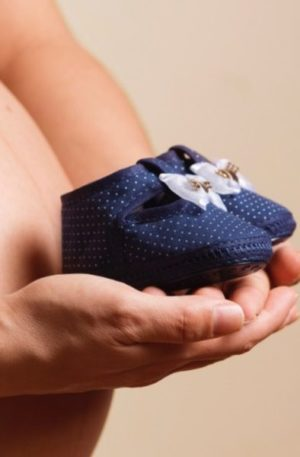 Pack maternité (Pack prénatal + Pack postnatal – 6 séances audio)