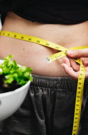 Reprogrammer son inconscient pour retrouver son poids idéal de santé