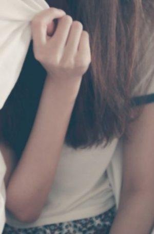 Se libérer de la fatigue maternelle