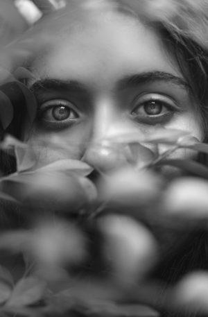 Programme – S'initier à l'autohypnose