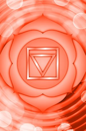 Harmoniser son chakra racine